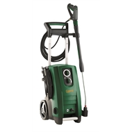 Gerni MC 2C 120/520 Pressure Cleaner