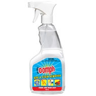 Oomph 500ml Goo And Stain Remover