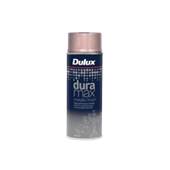 Dulux Duramax 325g Rose Gold Metallic Finish