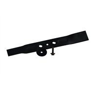 LawnKeeper Mower Bar Blade for Victa Charger