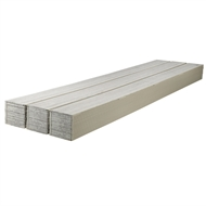 Scyon Stria 255 Splayed 4200 x 255 x 16mm FC Cladding