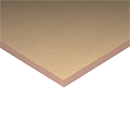 2400 x 1200 x 12mm Standard Particle Board Panel