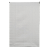 Windoware 90 x 210cm Charm Blockout Roller Blind  - White