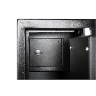 Sandleford 1450 x 250 x 250mm Ultra 3 Gun Safe