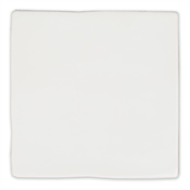 Decor8 150 x 150 x 8mm White Gloss Wall Tile - 73 Pack
