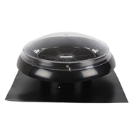 CSR Edmonds 250mm Airomatic Low Energy Roof Vent - Night Sky