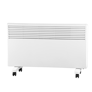 Arlec 1850w Convection Panel Heater Bunnings Warehouse