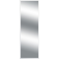 Bedford 900mm White 2 Door Pantry Bunnings Warehouse