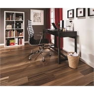 Flooring Blackbutt Metallon Copper 134mm 1.463sqm Pk Lt