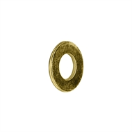 Pinnacle 1/2-12mm Washers Hi Tensile - 25 Pack