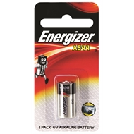 Energizer Specialty A544 Battery