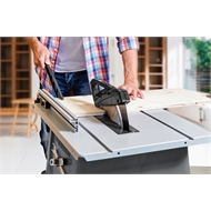 Ozito 2000W 254mm Table Saw