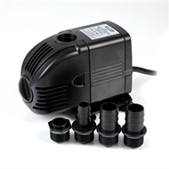 Aquapro Water Feature Pond Pump - Medium