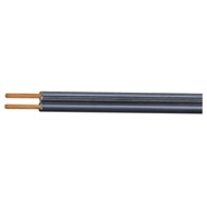Olex 1.3mm Garden Lighting Cable - Per Metre