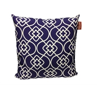 Mojo 45cm Provincial Outdoor Cushion Cover