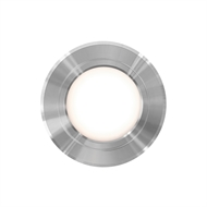 HPM DALIA LED Aluminium Downlight