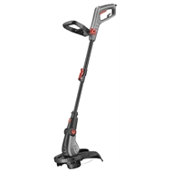 Ozito 500W 290mm Electric Line Trimmer