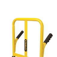 Stanley 200kg Upright Hand Trolley