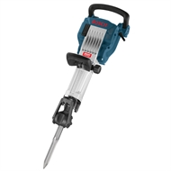 Bosch Blue 1750W 16kg Professional Demolition Hammer