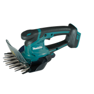 Makita 18V Li-Ion Grass Shearer