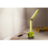 Ryobi One+ 18V Hybrid Shoplight - Skin Only