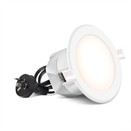 HPM AZA+ Dimmable LED Downlight