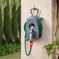 Pope Patio Hose Set