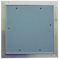 Kimberley Products 500 x 500mm Alustar Flush Mount Access Panel