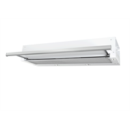Robinhood 900mm Slide-out Rangehood