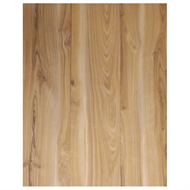 Hanwood 7mm 2.37sqm Honey Oak Laminate Flooring