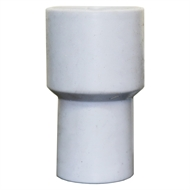 Holman 34 x25mm Greywater Reducing Coupling