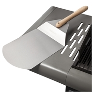 Matador Large Pizza Peel