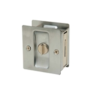 Schlage 46-101 Privacy Sliding Door Lock