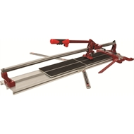 DTA Australia 870mm Pro Series Tile Cutter
