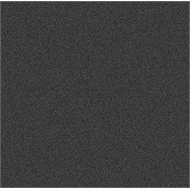 Standard Carpets Santa Fe 50 x 50cm Polypropylene Carpet Tile - Light Grey