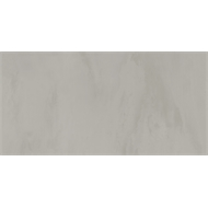 Johnson Tiles 20x40cm Kelly Ceramic Wall Tile Ash Gloss Ctn18