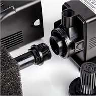 Aquapro AP1000F Pond And Fountain Pump