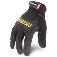 Ironclad Box Handler Gloves - Large