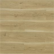 Laminae 8mm 2.15² Farmhouse Oak Laminate