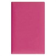 HPM LINEA Blank Coverplate - Bubblegum