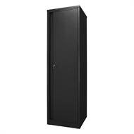 Pinnacle 2090 x 600 x 600mm Extra Large Single Door Cabinet