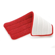 Rubbermaid Reveal Microfibre Wet Mopping Replacement Pad