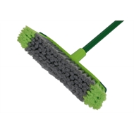 Sabco 300mm Premium Indoor Broom
