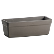 Northcote Pottery 40cm ItalianTerracotta Window Box