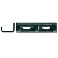 Rolltrak Screen Door Keeper