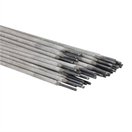 Bossweld 3.2mm x 25 Stick TC16 Hydrogen Controlled Electrodes