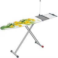 Gimi Poker Ironing Board