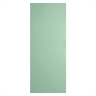 Hume Doors & Timber 2040 x 820 x 35mm Solicore Duracote Exterior Flush Door