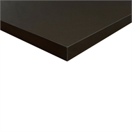 Litestone 3000 x 800 x 40mm Anthracite Benchtop