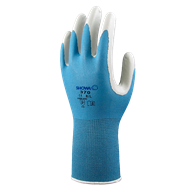 Lynn River Showa 370 Medium Garden Gloves